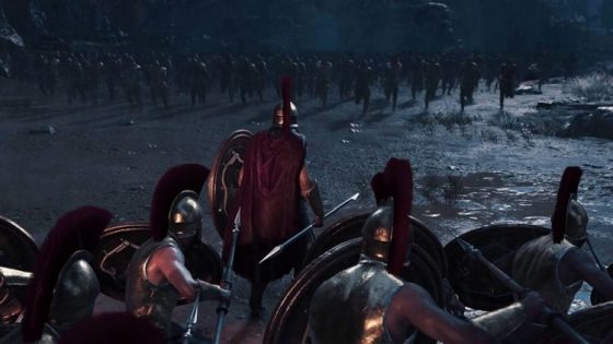 Assassins-Creed-Odyssey-2