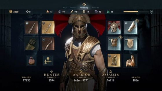 Assassins-Creed-Odyssey-4