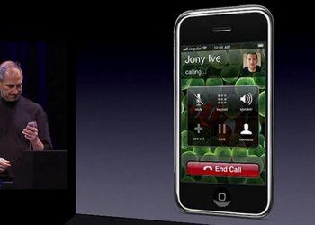 Analista diz que a Apple não está investindo o suficiente em inovação