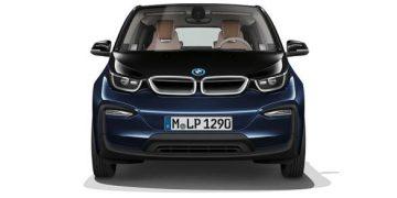 BMW-i-series-i3-6