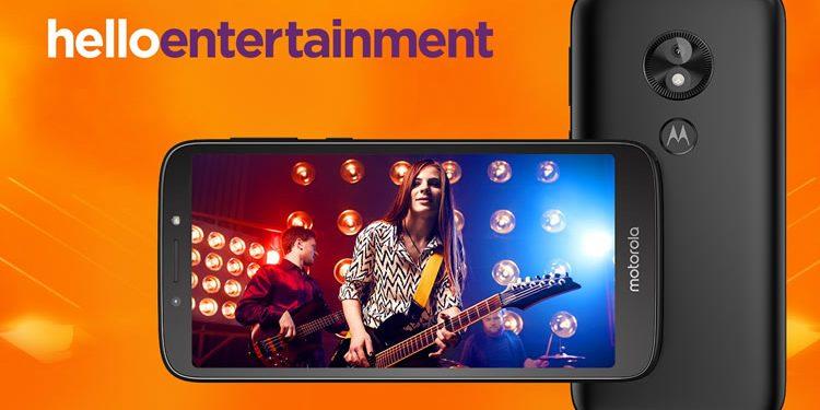 Moto-E5-Play