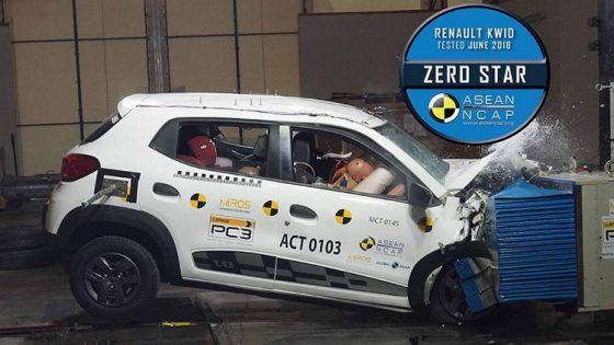 Renault-Kwid-Exterior