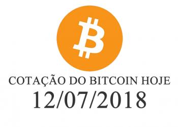 cotacao-bitcoin-hoje-12-07-2018