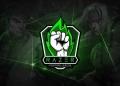 Razer Fighting League Dragon Ball FighterZ