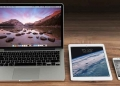 Como transformar seu Mac em um ponto de acesso Wi-Fi