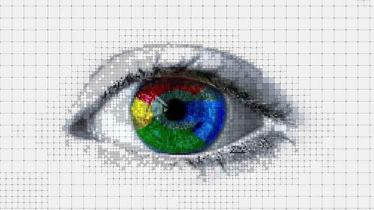 Google admite permitir aos desenvolvedores coletar dados de contas do Gmail