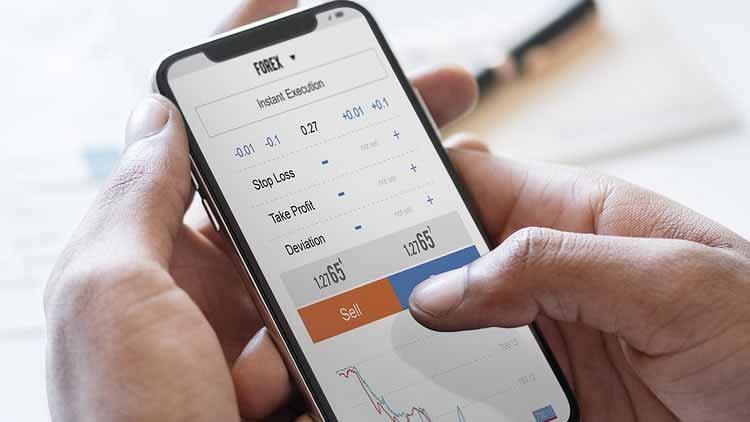 IDC Queda Mercado Celular 2018
