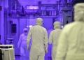 Intel Ramps local de Fabricação Adicional de 14nm