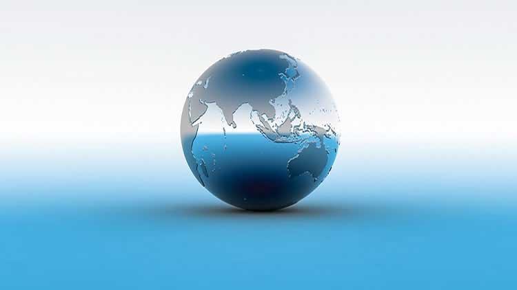 Mundo Educação Tecnologia