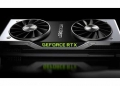 Nvidia RTX 20