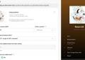 Spotify beta artistas upload musica streamer