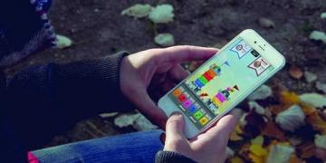 Perguntados 2 Game Mobile Android e IOS