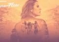 La Reina del Flow 1 Temporada da Série Original NETFLIX