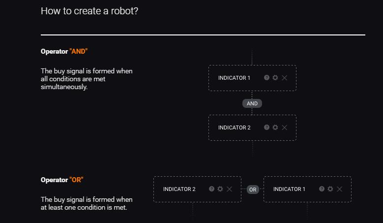 IQ Robots