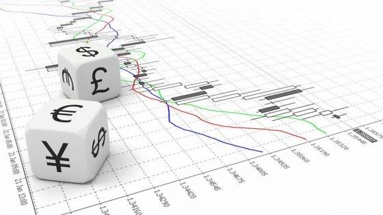 7 Riscos no Mercado de Moedas Estrangeiras Forex