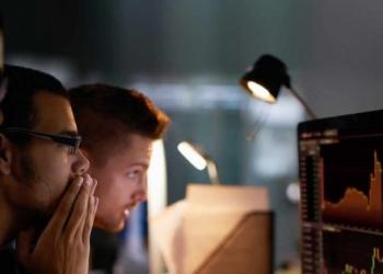 As 6 dicas do trader de sucesso online