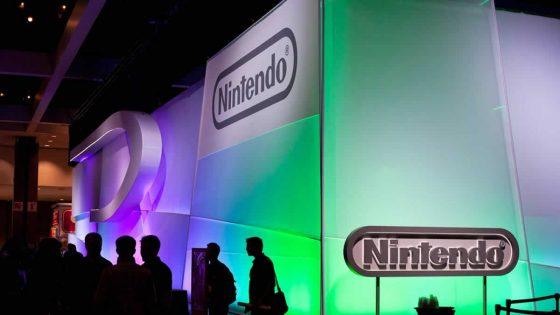 Será que as ações da Nintendo (NTDOY) continuarão a crescer